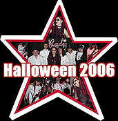 Click here to see Radio Cult's Halloween 2006 Photos!