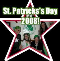 Click here to see Radio Cult's St. Patrick's Day 2007 Photos!